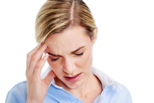 Иногда этот препарат вызывает чувство сонливости, чрезмерное потоотделение, брадикардию, может провоцировать развитие депрессивного состояния и слабости