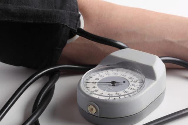 Часто его применяют как единственный метод лечения гипертонической болезни