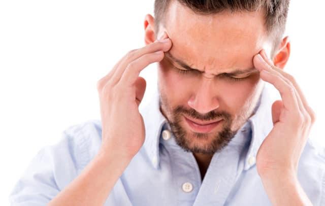 В редких случаях Детралекс вызывает развитие крапивницы, кожной сыпи, зуда