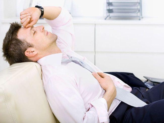 Распространенный в медицине препарат — «Феназепам» предназначен для нормализации деятельности центральной нервной системы человека