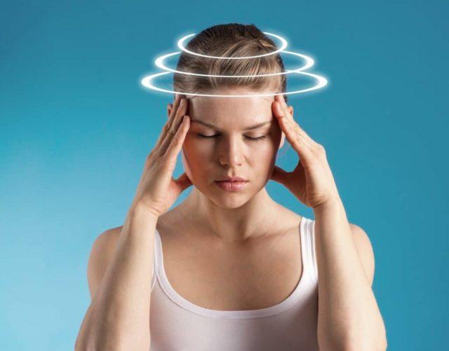 Гипотония воспринимается не так серьезно, и часто ее симптомы напоминают усталость