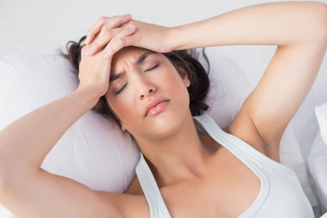Препарат может привести к язвенным образования ЖКТ, а также хроническим заболеваниям почек и печени