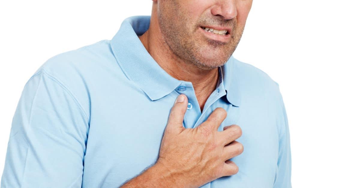 Может ли болеть сердце при идеальном давлении и пульсе?