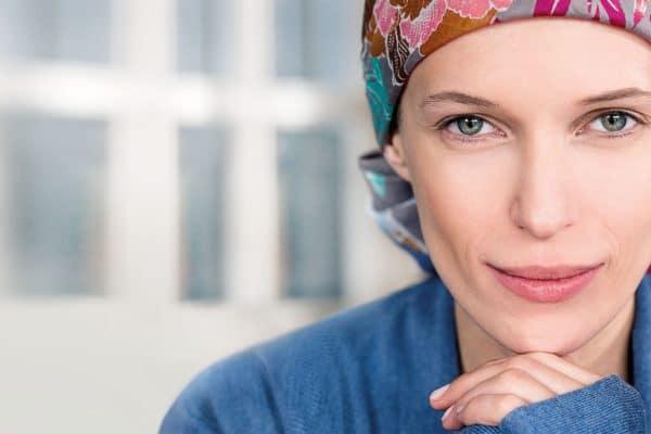 Низкое давление при онкологии