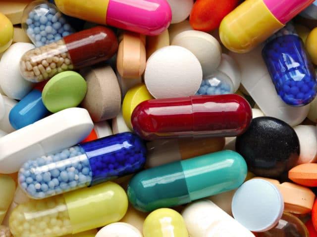 При совместном употреблении лекарства с нейролептиками и антидепрессантами может возникнуть ортостатическая гипотензия