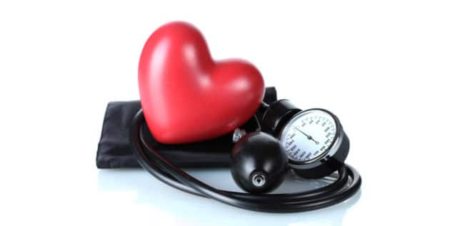 Действенным лекарственным средством при гипертензии считается «Нолипрел А»