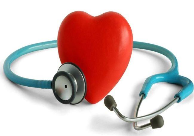 Используется «Панангин» при аритмии сердца, а также проявляет высокую эффективность при сердечной недостаточности