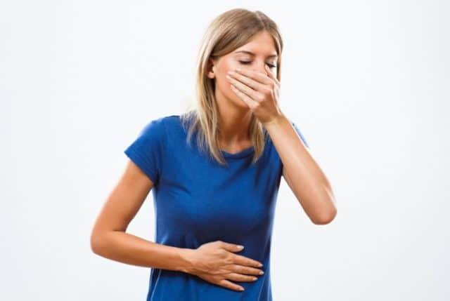 Врачи отмечают, что такие симптомы являются естественной реакцией организма на выведение токсинов, которые проходят через некоторое время