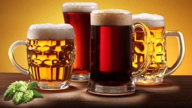 Совмещать с медикаментами запрещено даже безалкогольное пиво