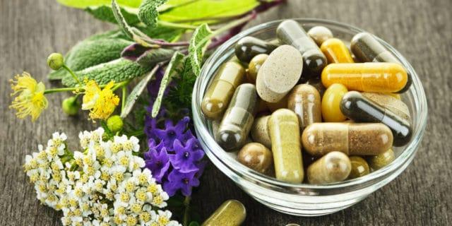 Лекарственное растение схоже с женьшенем и по содержанию полезных веществ