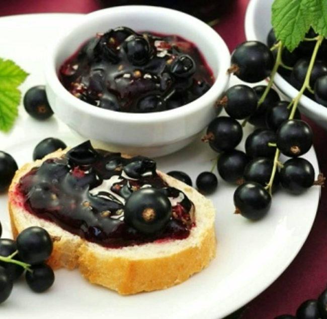 Также следует отметить, что эти ягоды могут помочь больному, с плохим кровообращением