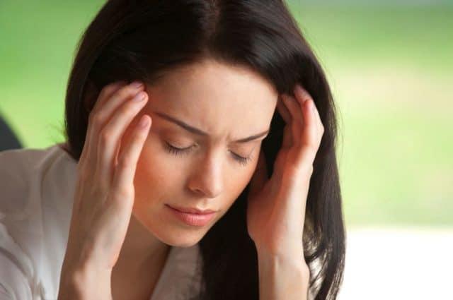 Прежде всего, «Верошпирон» резко снижает кровяное давление