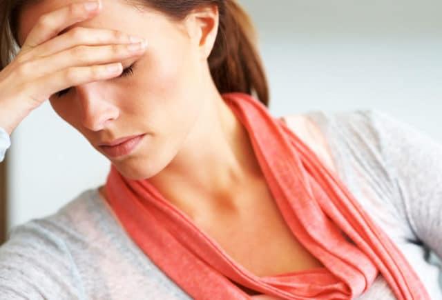 При этом лекарство оказывает слабый мочегонный эффект