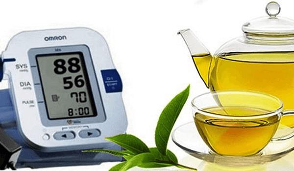 При выборе чая для нормализации давления нужно помнить, что у каждого вида этого напитка свое собственное действие