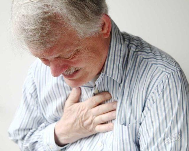 Высокое давление повышает риск развития сердечно сосудистых заболеваний, болезней глаз и мочеполовой системы