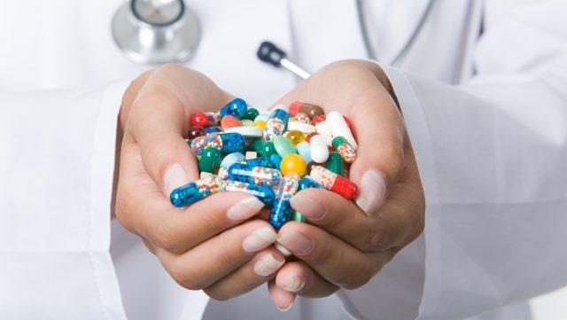Лечение гипертонии злокачественной – это грамотный подбор препаратов