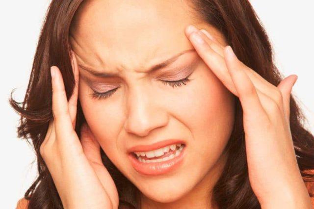 Встречаются случаи плохой переносимости Метопролола, которые сопровождаются неприятными побочными реакциями
