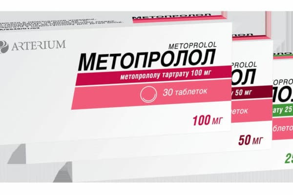 Через сколько пройдет головная боль от нифедипин