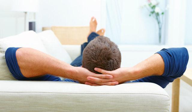 Как считают специалисты, основная причина гипертонии у мужчин – их легкомысленное отношение к собственному здоровью и вредные привычки