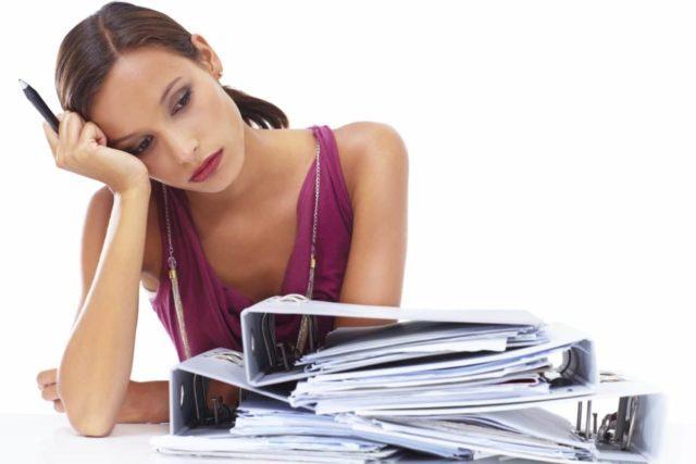Что делать при резком понижении давления: советы и рекомендации