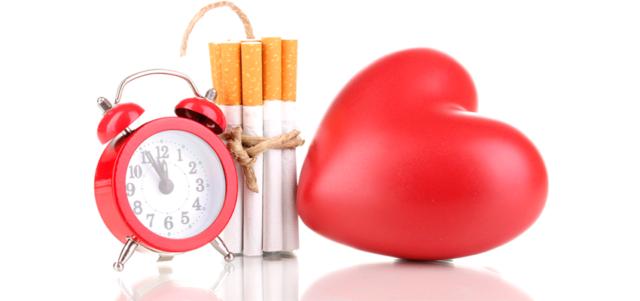 Пониженная физическая активность и малоподвижный образ жизни становится предвестником гипертонии