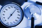Симптомы и лечение изолированной систолической гипертонии
