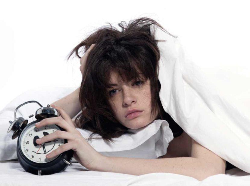 Почему утром после сна может быть повышенное давление?