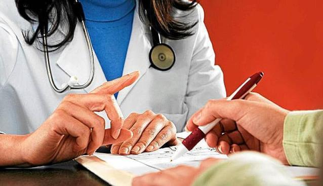 Момент, на сколько дней дают больничный с давлением, зависит от того, на какой стадии находится гипертоническая болезнь у обратившегося за помощью пациента