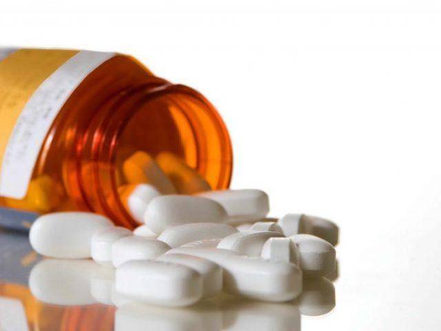 Лечить медикаментами свою болезнь следует только по назначению врача