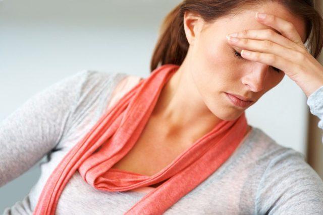 Гипотоники, как правило, просыпаются уставшими, с большим трудом