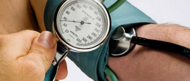 Поджелудочная железа и высокое давление. Как поджелудочная влияет на давление и может ли оно повыситься при панкреатите?