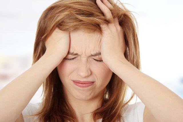Как кардиомагнил влияет на давление?