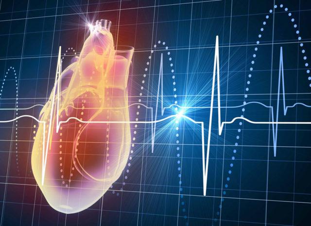 Таблетки от давления «Амлодипин»: инструкция по применению