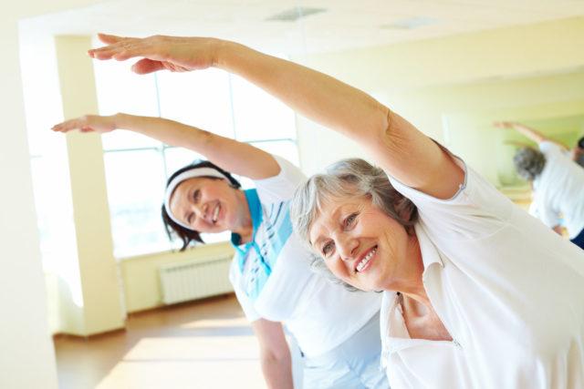 Давление после физической нагрузки: норма и повышение артериального давления